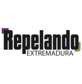 logos para fotos repelando copia